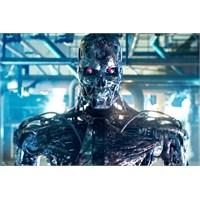 Terminator Filmi Yeni Bir Diziyle Beraber Geliyor