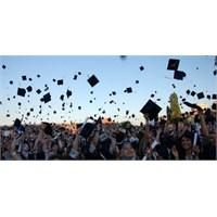 200 Bin Öğrenciye Af Müjdesi