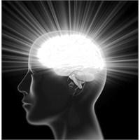 Beynin İnanılmaz Gücü