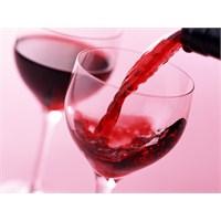 Şarapseverlere Müjde
