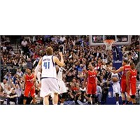 Clippers102 -109 Dallas - 27032013 ( Nba )