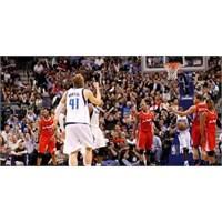 Clippers102 -109 Dallas - 27032013 ( Nba )