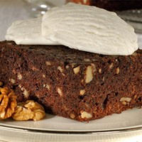 Brownie (Algida)