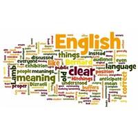 İngilizce Nasıl Öğrenilir