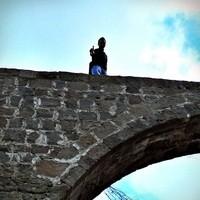 Kültürel Mekan Denemeleri: Zağnos Vadisi- Ortahisa