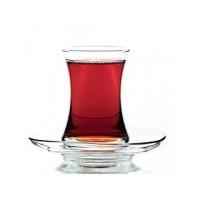 Fazla Çay İçmenin Zararları Nelerdir