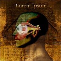 Lorem İpsum Nedir ? Ne İşe Yarar ?