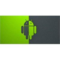 Haftanın Android Oyun Ve Uygulamaları