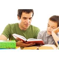 Öğrenme Güçlüğü Çeken Öğrencilere Nasıl Yaklaşıl