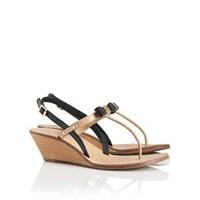 Tory Burch Ayakkabı Modelleri
