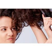 Gerçek Saç Dökülmesini Engellemek Artık Hayal Deği