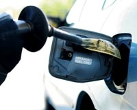 Kısa Yolculuk Yakıt Tüketimini Yüzde 25 Artırıyor