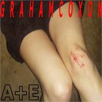 "Albüm: Graham Coxon ""A+e"""