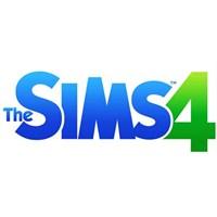 The Sims 4 Resmen Duyuruldu!