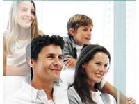 Aile Planlamasının Amaçları