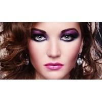 2012 Makyaj Sırları