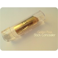 Golden Rose // Stick Concealer