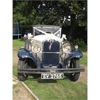 Düğün Arabası Limo Ve Klasik Araba Modelleri