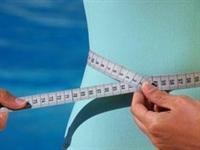 7 Öneriyle Zayıflamayı Hızlandırın
