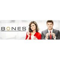 Bones, Sekizinci Sezon Onayı Aldı
