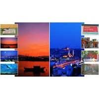 İstanbul Hep Aşk, İstanbul Hep Tevatür, Hep Gizem