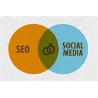 Sosyal Medya İle Sitenizi Tanıtın