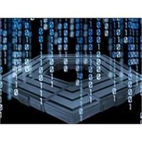 Abd'den Siber Güvenlik Tasarısı