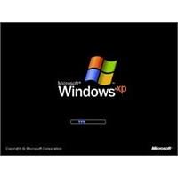 Windows Xp Adından Söz Ettirmeye Devam Ediyor!