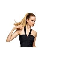 2013 Yılbaşı Kıyafet Modelleri