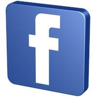 Facebook'ta Arkadaş Sayısını Çoğaltma