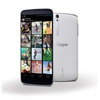 Casper Via V4 Modeli Teknik Özellikleri Ve Fiyatı