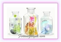 Hanımlar Kendi Parfümümüzü Kendimiz Yapalım