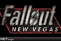 Şimdi De Fallout: New Vegas!