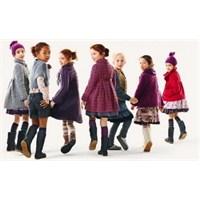 Çocuklara Kıyafet Seçerken Dikkat Edilmesi Gereken
