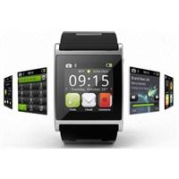 Turkcell'den Android Tabanlı Akıllı Saat