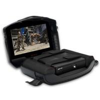 G155 Mobil Oyun Sistemi