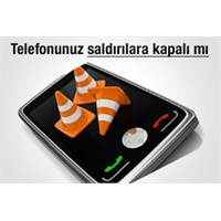 Telefon Güvenlik Programları
