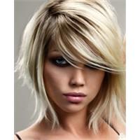 Güzel Saçlar İçin Pratik İpuçları!