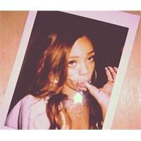 İyi Ki Doğdun Rihanna !!!