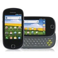 Samsung Galaxy Q Özellikleri Ve Fiyatı