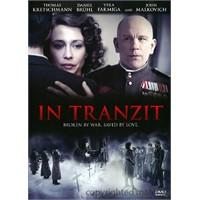 IN TRANZIT (2008) / GEÇİŞ