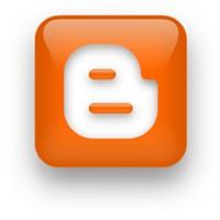 Blogger Kullanıma Acıldı Ve Blogger Engeli Kalktı