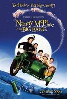 Nanny Mcphee: Büyük Patlama
