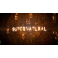 Supernatural - 8. Sezon 17. Bölüm