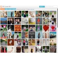 Blogger'dan Olağanüstü Tasarım Atağı