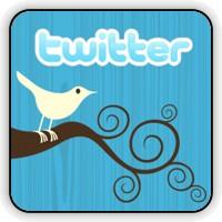 Yeni Twitter Bize Ne Sunacak?