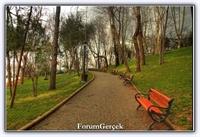 Gülhane Parkı nın Tanıtımı