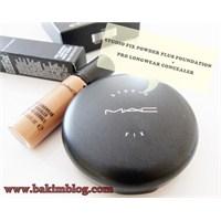 Mac Alışverişi Ve Bir Minik Hatırlatma
