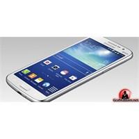 Samsung Grand 2 Yolda!