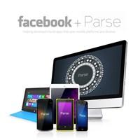 Facebook Parse'ı Satın Aldığını Duyurdu